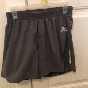 """Adidas 5"""" Shorts"""